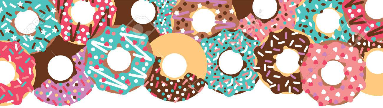 Donut banner.png
