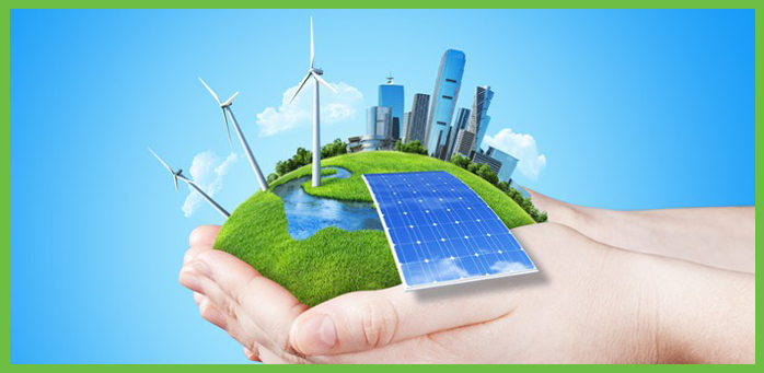 2013_03_Lufft_China-Renewable-energy (1).png